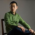 主任设计师刘坤