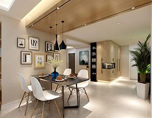 家庭装修工程施工承包方式解析_家庭装修设计_兰州东易日盛