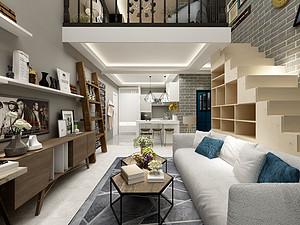 三室一厅适合什么装修风格 三室一厅装修风格推荐