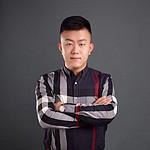 A6副主任设计师徐文斌