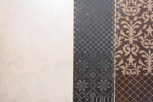 装修施工 | 瓷砖铺贴经验 瓷砖铺贴步骤有哪些?
