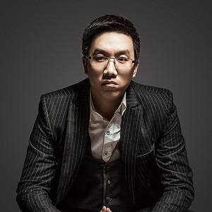 主任设计师杜彦广