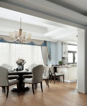 地板OR瓷砖 教你如何选择客厅地板