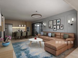 新装修房子验房程序