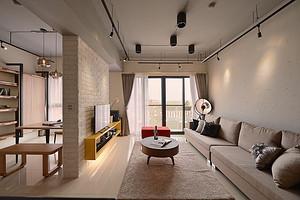 室内装修地板铺设有哪些形式?哪一种会更好?