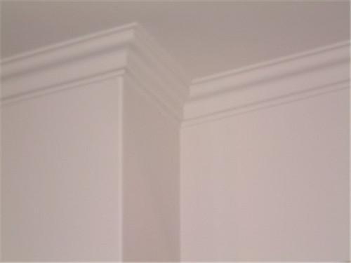如何装修旧房好?旧房装修有哪些注意事项?