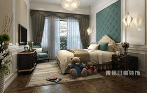 金华东易日盛丨室内装修准备有哪几点?