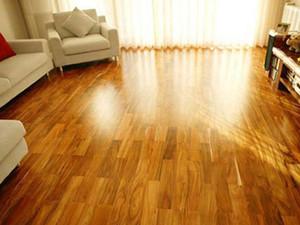 地板安装图说步骤