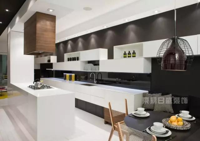 新房环保装修,墙面刷乳胶漆的知识你都知道吗