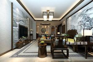 重庆高端家装公司东易日盛大师团队•来自生活的设计