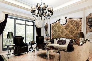 大连装修厨房和客厅的设计要求大不同