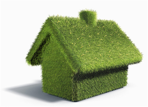 方法绿化做?别墅绿化的施工国际是?别墅别墅豪庭价格图片