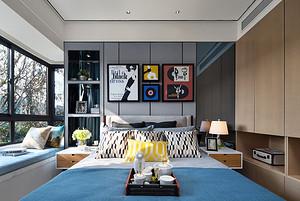 室内装修窗帘搭配的细节你知道多少?