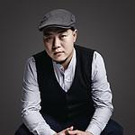 李志龙设计师