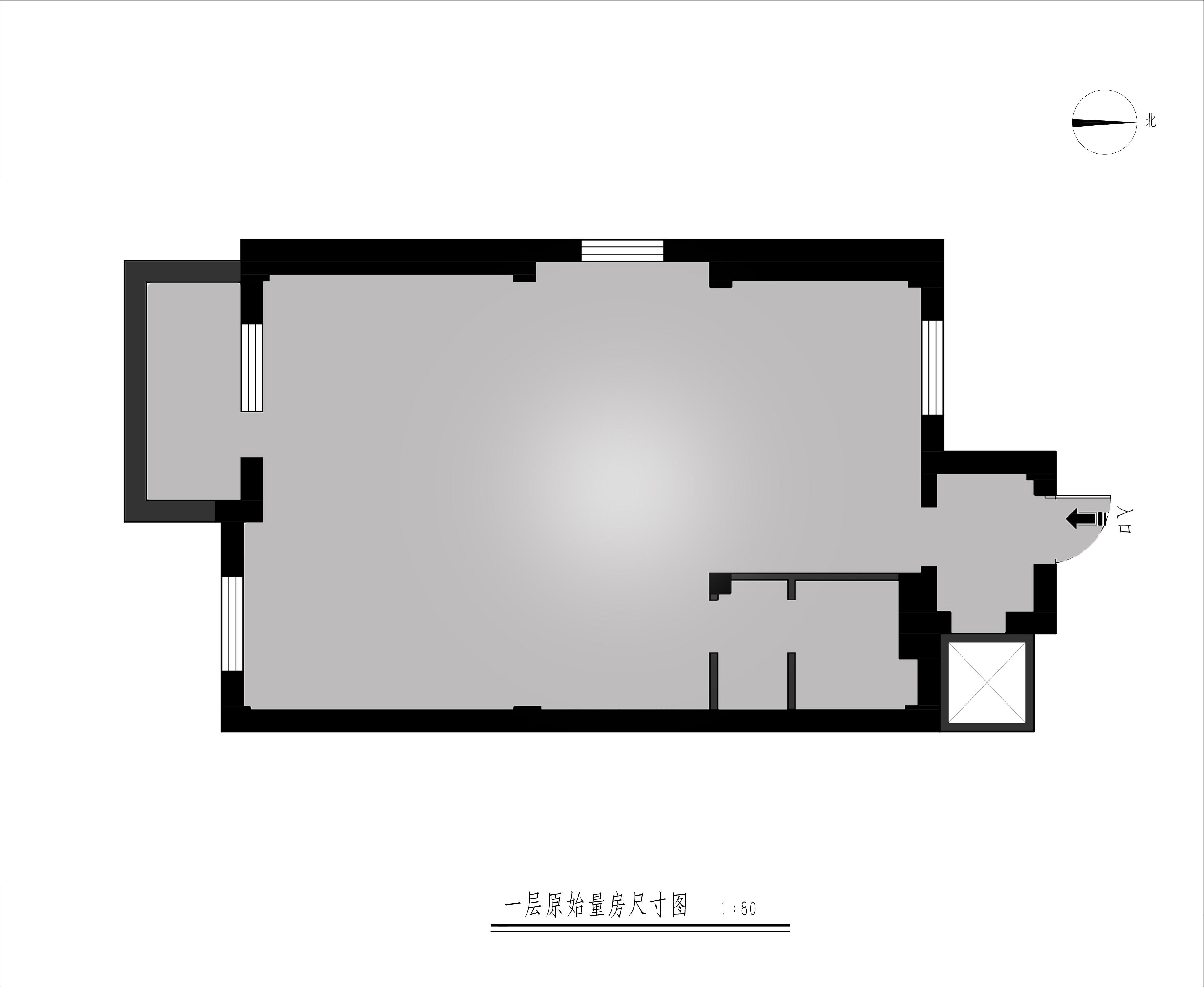 亿达十五墅现代轻奢亚博体育电脑版效果图-215平亚博体育电脑版设计理念