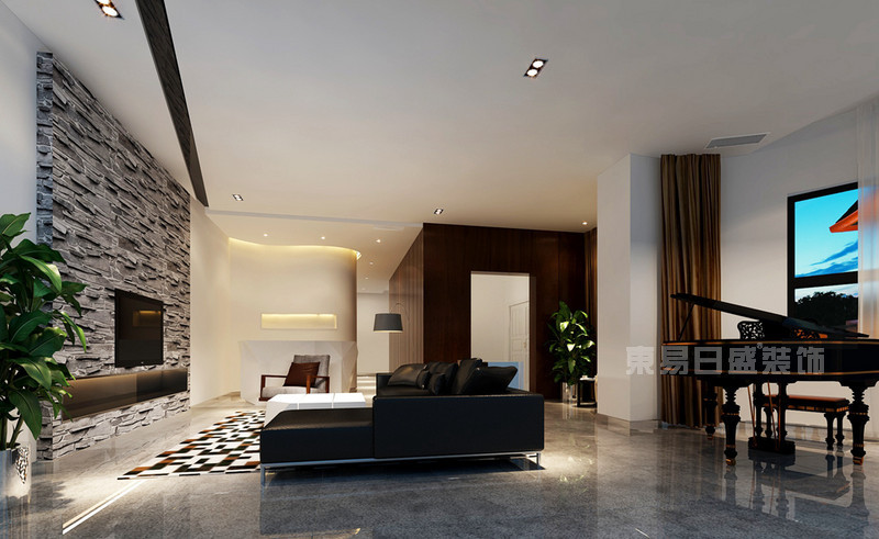 2017最新别墅装修风格有哪些?常见的别墅装修风格有哪些