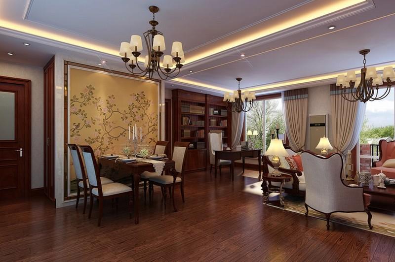 北京装修公司:装修量房的知识你了解多少?