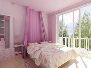 家装乳胶漆购买涂刷经验谈 一步到位轻松装修