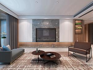 郑州五大家居装饰空间颜色搭配技巧,让您从此爱上室内色彩搭配