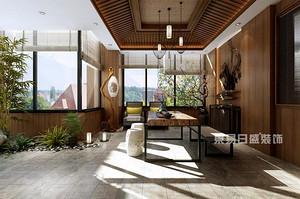 生活阳台装修技巧 打造阳光实用阳台