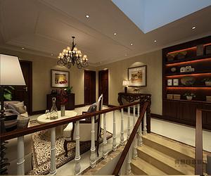 郑州家用楼梯踏步尺寸大全,精心打造时尚楼梯踏步