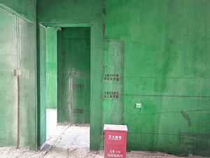 深圳室内装修|水电改造需要注意哪些事项?