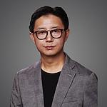 设计师朱一彬