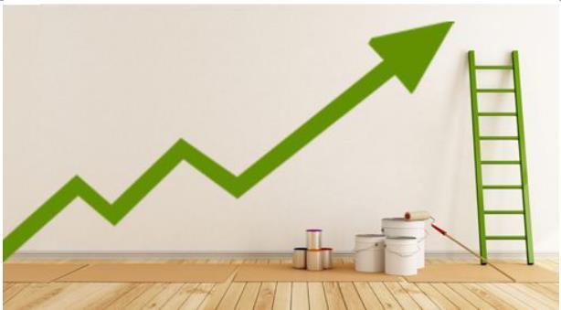 东易日盛2017上半年财报亮点多,数千亿家装市场份额值得期待