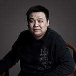 副主任设计师司常旺