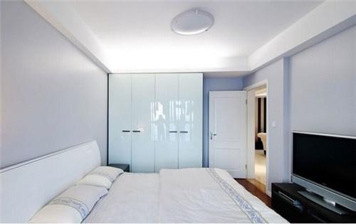房子装修多久可以入住才安全健康?