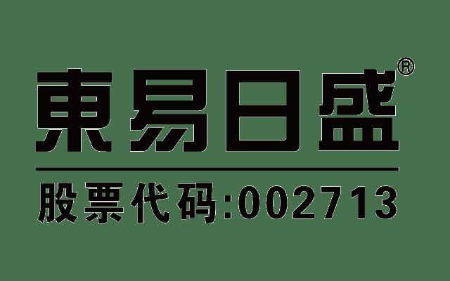 微信图片_20171116100351.png