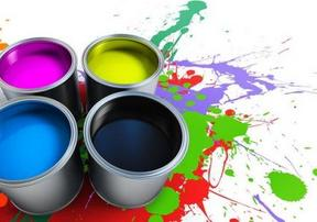 清除油漆味的5个小妙招,学起来