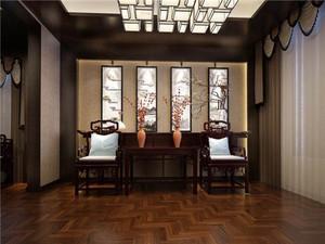 折叠式家具应该怎么设计搭配比较好呢?