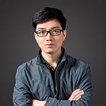 优秀设计师杨静林