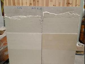 使用瓷砖粘接剂后为什么还是会出现瓷砖空鼓掉落的情况?
