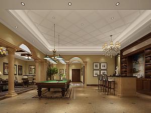 铺设地板材料的比较 大理石和花岗石有什么不同?