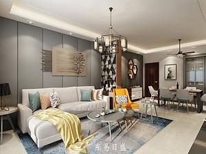 现佛山别墅装饰流行什么设计风格多?设计风格有哪些?