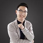 设计师苏坤