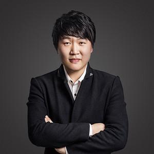 副主任设计师孙岳锋