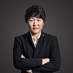 孙岳锋设计师