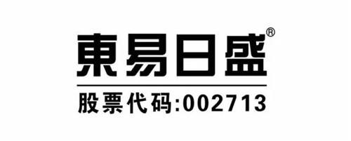 全球选美盛会上,东易日盛诠释真正中国美(图十一)