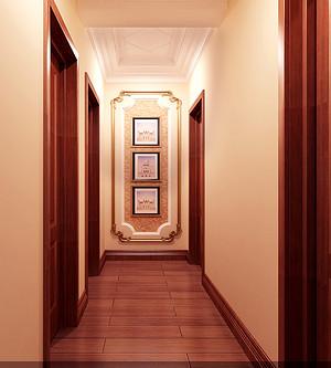 大连室内装修需要用到防腐木吗?