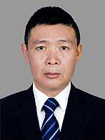 项目经理李正洪