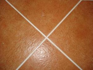 如何使用美缝剂粘贴瓷砖!