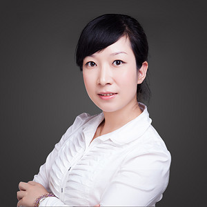 装修设计师-王绍鑫