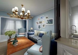 液态壁纸在兰室内装修中的应用 液态壁纸特点解析