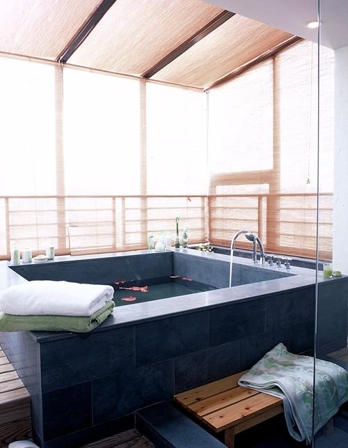 卫浴间设计方案,卫浴间装修效果图