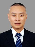 项目经理杜国胜