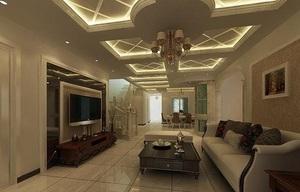 居室装修减少噪音有几个小窍门?
