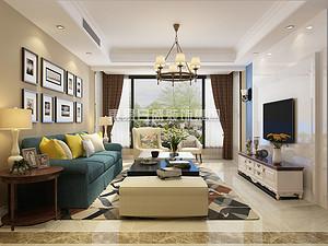 家装知识:墙面装修常见的4种方法